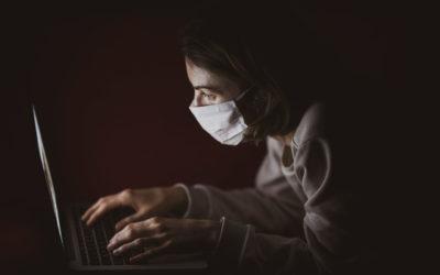 Stress da Coronavirus: Esercizio di Coppia Anti-Conflitto
